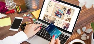 Кои са най-ефективните начини за приемане на дистанционни плащания?