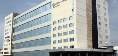 Pegaso International от Италия е новият собственик на Европейски политехнически университет в Перник