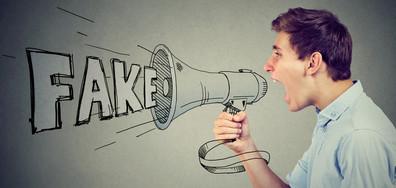 Кой може да стане жертва на фалшиви новини? (ВИДЕО)