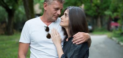 """Завръща ли се щастието за Банков и Ева в """"Откраднат живот: Анатомия на гнева""""?"""