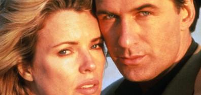 16 холивудски двойки, чиято раздяла разстрои феновете им (ГАЛЕРИЯ)