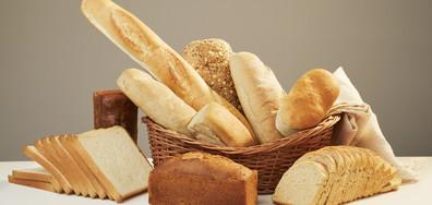 С колко може да поскъпне хлябът?