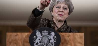 Тереза Мей за Brexit: Нека Европа даде алтернативни предложения