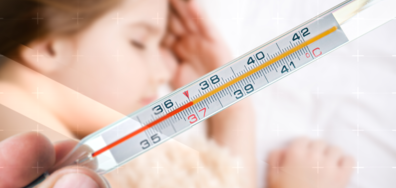 НОВИ ЗАРАЗИ: 4 грипни вируса ни атакуват до седмици