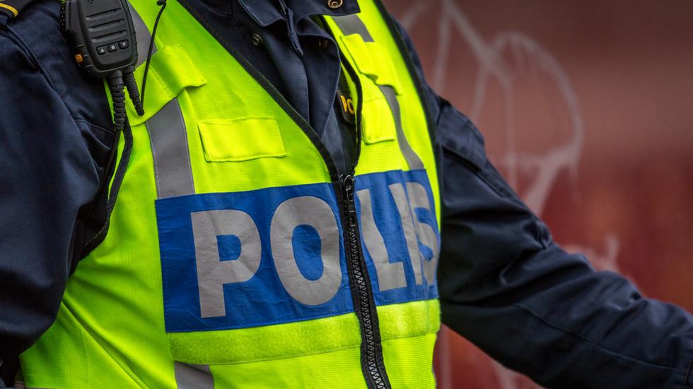 Петима души са ранени при стрелба в шведския Малмьо (ВИДЕО)