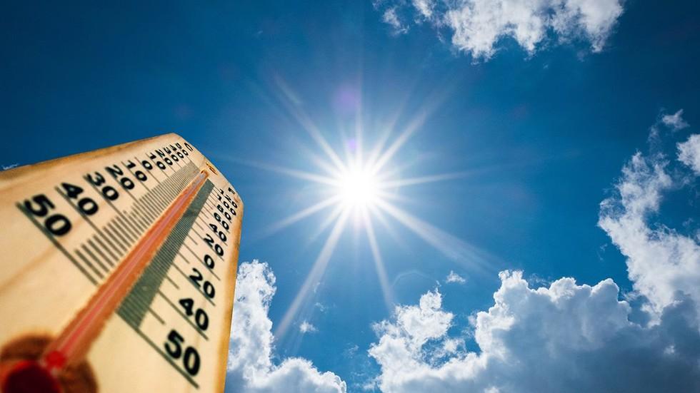 7 митa за климатизацията