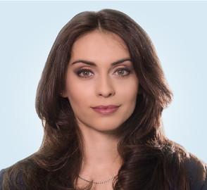 Габриела Андреева
