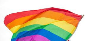 Анкара забрани всички ЛГБТ мероприятия