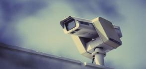Без предупредителни знаци пред камерите на пътя
