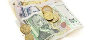 Скандалът с дълговете на НЗОК се заплита