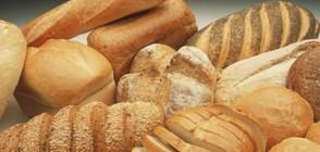 Хлябът поскъпва драстично