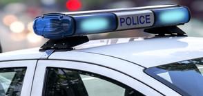 Убиха мъж с увреждания за пари в Тополовград