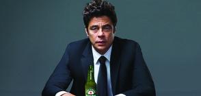 Новата кампания на Heineken® - наследство, качество и истории зад звездата