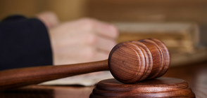 Съдиите изслушаха кандидатите за Висшия съдебен съвет