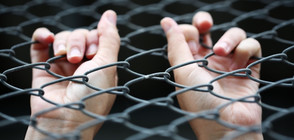 Престъпление и наказание: Закон на 60 г. превъзпитава децата (ВИДЕО)