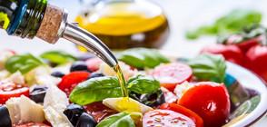 Повишеният холестерол ускорява развитието на рака сто пъти