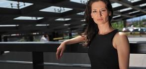 Калина Влайкова: Телевизията действа дисциплиниращо