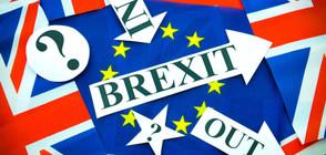 Докъде стигнаха преговорите за Brexit?
