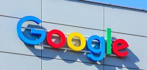 """Google заплашва да направи """"Андроид"""" платена заради огромната глоба от ЕС"""