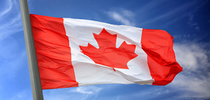 Канада се опитва да спре наплива на хаитяни