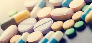 Aрестуваният за схемата с износ на лекарства остава в ареста