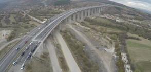 Как се поддържат мостовете в България?