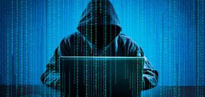 Постоянен арест за трима от обвинените за хакерската атака в митниците