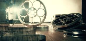 КИНОLove: Турнето на българското късометражно кино