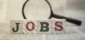 Държавата с нови мерки срещу безработицата