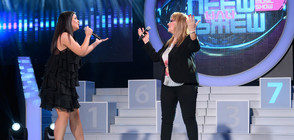 """Ралица Соколинска: Очаквайте неочакваното на новогодишния концерт на """"Пееш или лъжеш"""""""