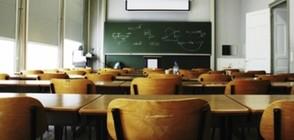 Грипът затвори 142 училища в страната