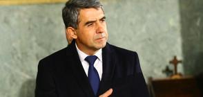 ПЛЕВНЕЛИЕВ ЕКСКЛУЗИВНО: Против политиката на Путин съм, има тежки последствия за България