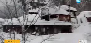 Продължава издирването на оцелели в затрупания от лавина хотел в Италия