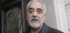 Почина отстраненият от съда главен архитект на Пловдив