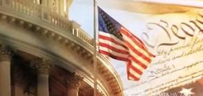 Темата на NOVA: Новият президент на САЩ