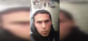 """Жената на терориста от """"Рейна"""" го издала от ревност"""