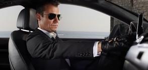 Екшън на скорост с Люк Бесон по NOVA