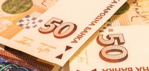 Учителите ще получат обещаното увеличение на заплатите си през март