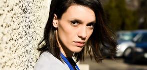 Актрисата Луиза Григорова се отказа да се кандидатира за депутат
