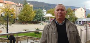 Военният съд оправда ген. Шивиков по всички обвинения