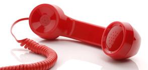 Продадоха телефона на Хитлер за 243 000 долара
