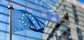 Поредна подкрепа в Европарламента за България и Румъния в Шенген