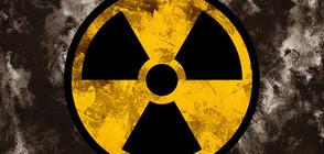 Иран се подготвя да започне обогатяване на уран до най-високото ниво