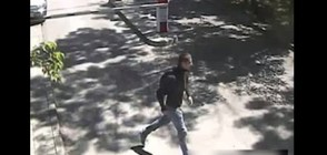 Студент по право - обвинен за убийството на Георги в Борисовата градина