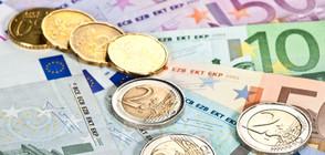 Португалски фалшификатори разпространявали банкноти в 10 страни от ЕС