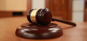 МАЙКА НА ПРОТЕСТ: Бави се делото срещу бивш кмет, блъснал сина й