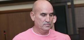От ЦИК смятат, че трябва да се прекрати предсрочно мандатът на Ценко Чоков