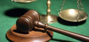 Бизнесменът, обвинен в двойно убийство, остава в ареста