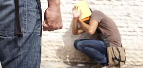 РАЗДОР В КАБИНЕТА: Конвенция срещу насилието или за признаване на нов пол?