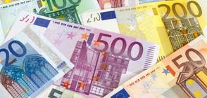 ЛЕВ ИЛИ ЕВРО? Брюксел поставя нови условия пред членството ни